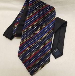 Ferrecci Silk Tie